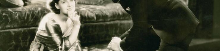 Sorties ciné de la semaine du 30 mai 1931