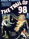 La Piste de 98