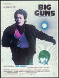 Big Guns - Les Grands fusils