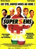 Supersens