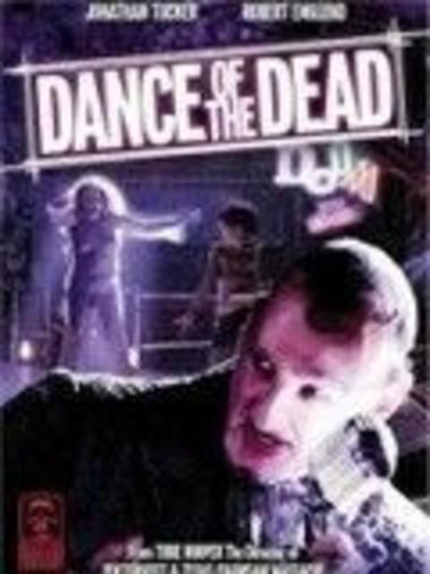 La Danse des Morts