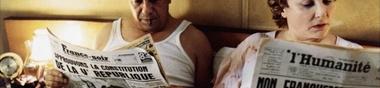 Les Grands Directeurs de la Photographie - Bruno Delbonnel
