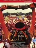 La Reine des bandits