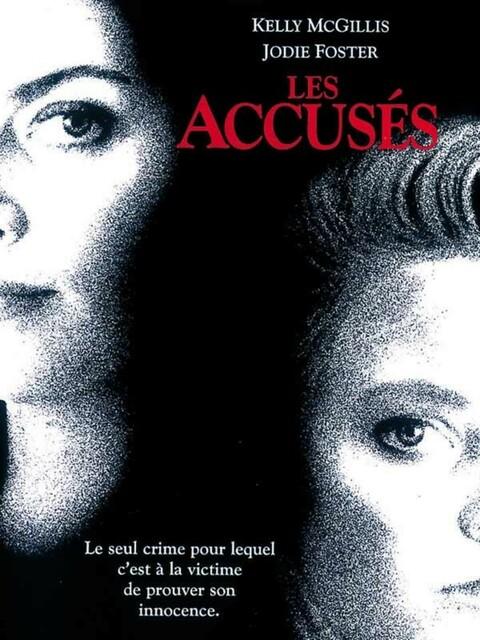 Les Accusés