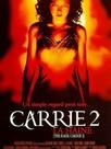 Carrie 2 : la haine