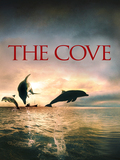 The Cove - La Baie de la honte