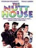 The Nutt House
