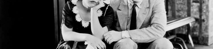 1923 Best-of US