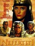 Nefertiti, la fille du soleil
