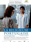 La Religieuse portugaise