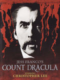 Les Nuits de Dracula
