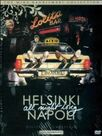Helsinki Napoli All Night Long