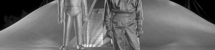 Sorties ciné de la semaine du 18 septembre 1952