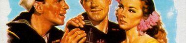 George Sidney, mon Top