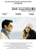 Des illusions
