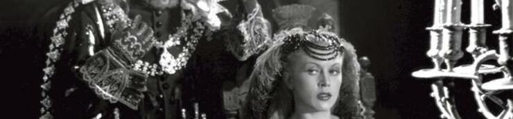 Les 10 plus beaux films français selon Francis Ford Coppola