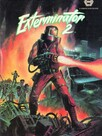 Exterminator II