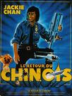 Le Retour du Chinois