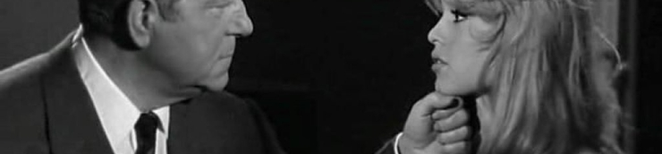 Jean-Pierre Cassel, mon Top
