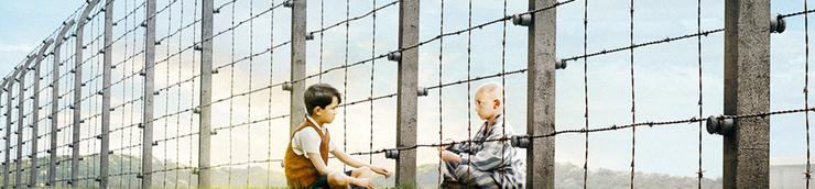Sorties ciné de la semaine du  7 mai 2008