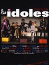 Les Idoles