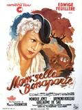 Mam'zelle Bonaparte