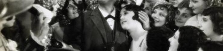 Morlay, Presley : filmographie masochiste aberrante !