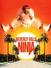 Le Ninja de Beverly Hills