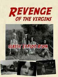 La revanche des vierges