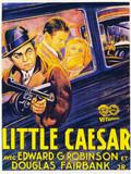 Le Petit César