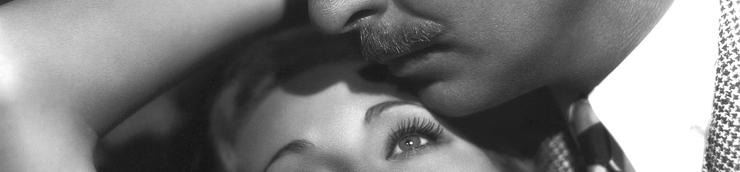 "Top 10 films étrangers du ""National Board of Review Awards"" : 1935"