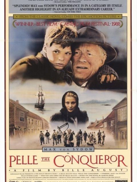 PELLE LE FILM CONQUERANT TÉLÉCHARGER