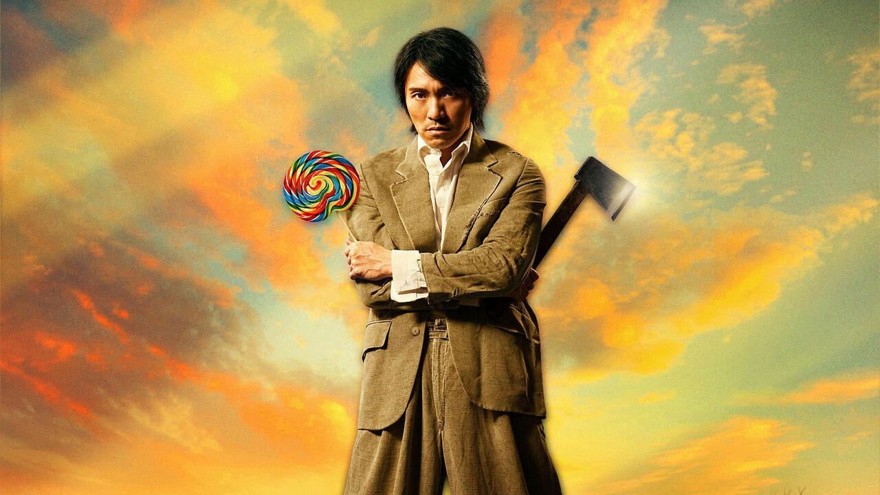 Les meilleurs films asiatiques - LInternaute Cinma