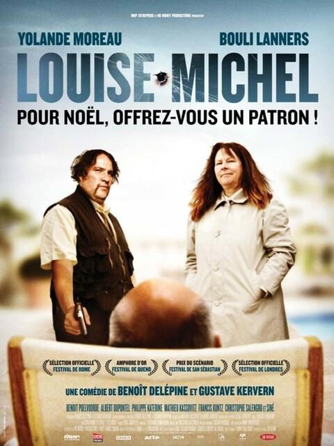 Louise Michel