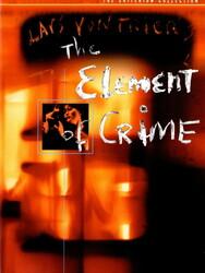 Element of crime
