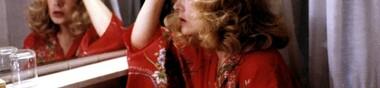 Femmes des années 80, femmes jusqu'au bout des seins