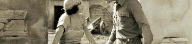 Sorties ciné de la semaine du  6 novembre 1925