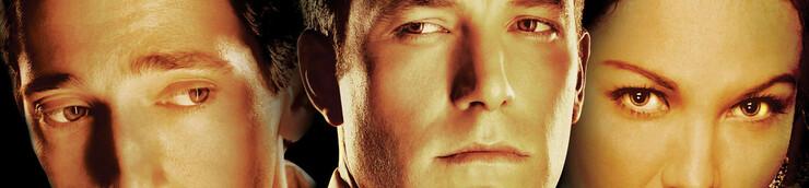 "Hollywood, ses affaires mystérieuses : George ""Superman"" Reeves"