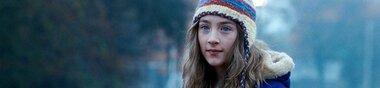 Océanie au cinéma: Nouvelle Zélande