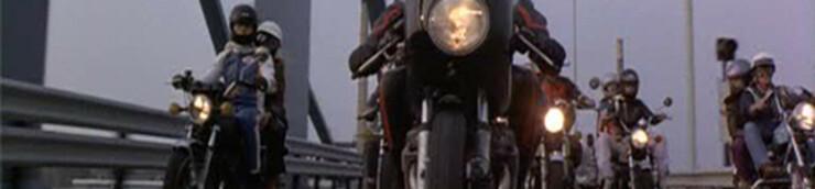 Les films où la ville de Rotterdam apparaît selon Gattaca