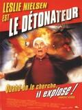 Le Detonateur