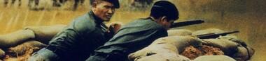 Les séquelles du Viêt Nam (1968-1989)