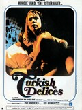 Turkish delices