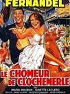 Le Chômeur de Clochemerle