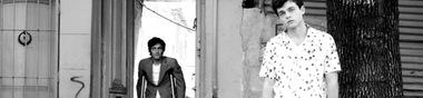 Une année-un film / Le Tour cinéphile de Vodkaster (Liste participative)