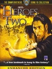 2 Héros