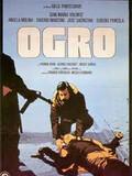 Opération Ogre