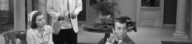 Paramount Channel : à voir absolument cette semaine #44 (05-11/03/2018)