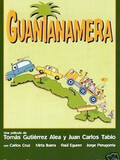 Guantanamera