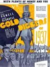 Chercheuses d'or de 1937